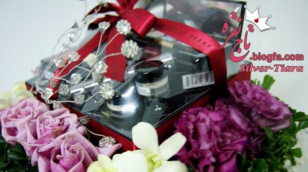 ایده برای تزئین خرید عروسی با گل